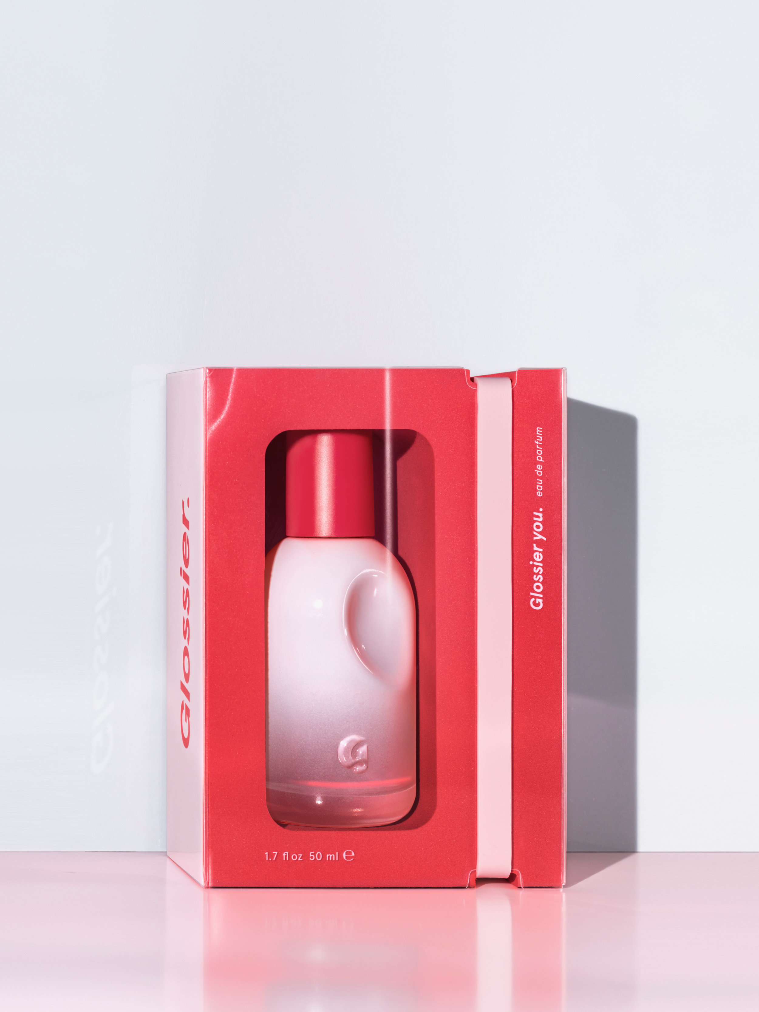 Glossier_You_Product_03.jpg