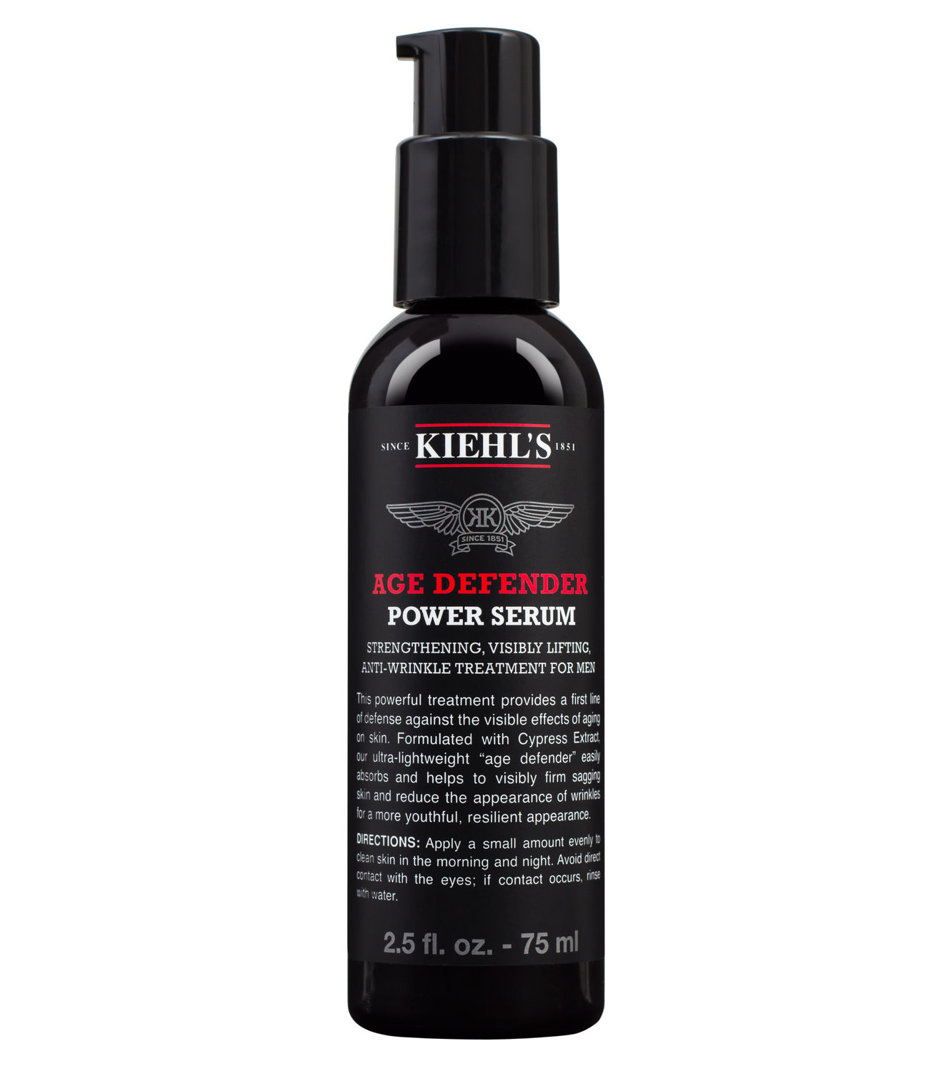 AgeDefender_PowerSerum_75ml.jpg