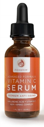 Foxbrim-Vitamin-C-Serum.jpg