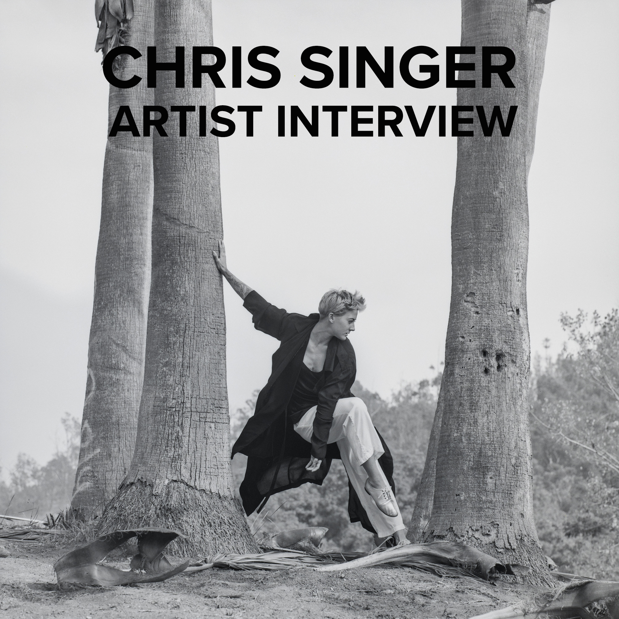 Lilly_Leithner015_ARTIST_INTERVIEW_CHRIS_SINGER.jpg