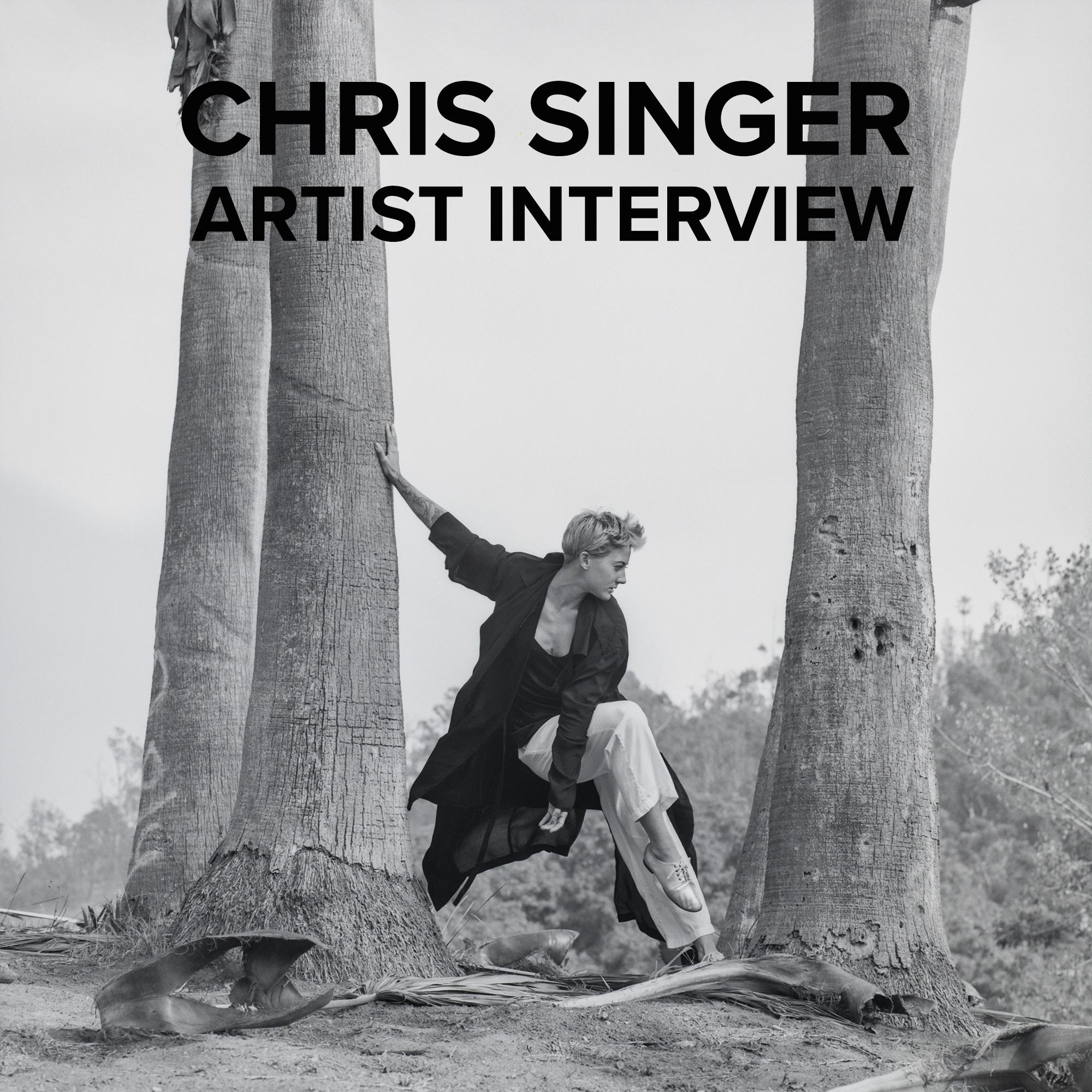 Lilly_Leithner015_ARTIST_INTERVIEW_CHRIS_SINGER.jpg