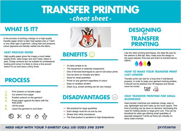 Transfer-Printing-Cheat-Sheet_Definitivo_RGB_600px.png