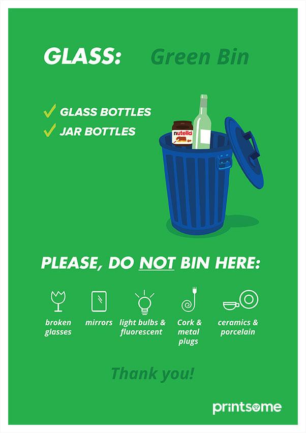 RecyclingGlassPoster_Definitive-Edit.jpg