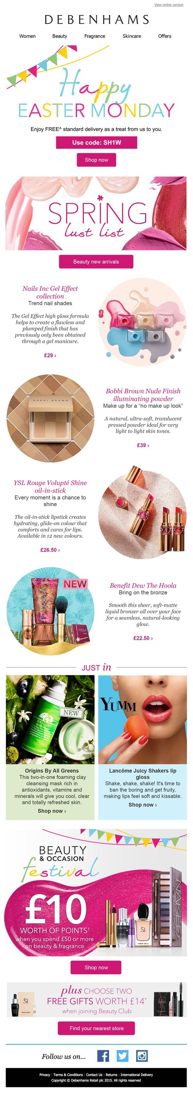 47155_Wk31_Tuesday_BeautyGossip_UK4a.jpg