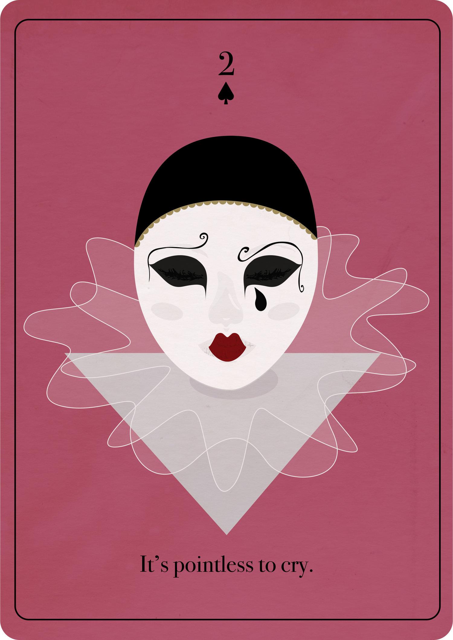 Pierrot_playingcard_v2a.jpg