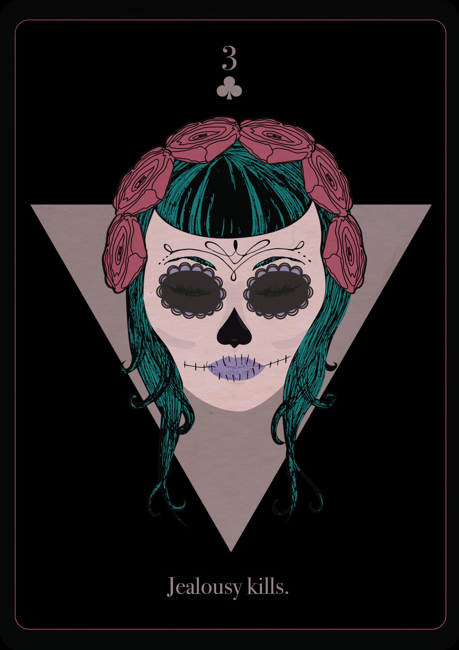 Sacra+muerte_v10.png