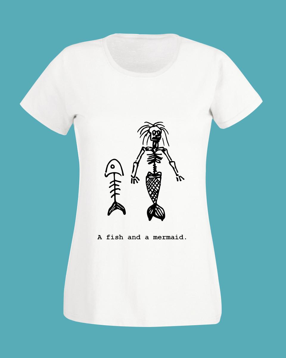 Tshirt-fish-mermaid_white_v1.jpg