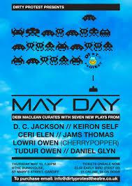 may day poster.jpeg