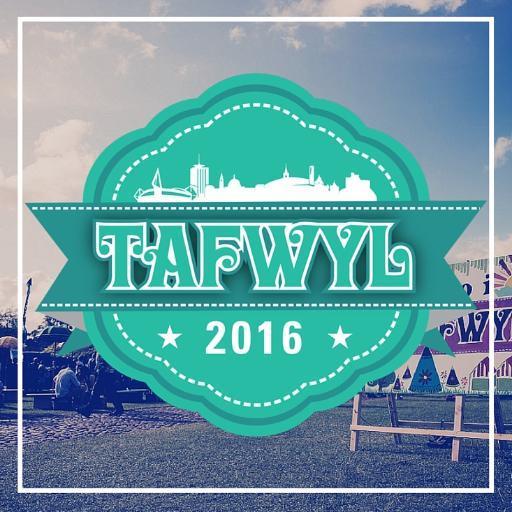 tafwyl 2016 logo.jpg