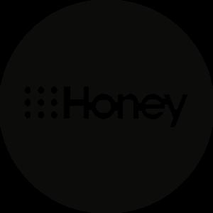 honeyLOGO.png