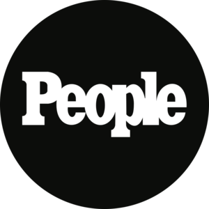 People+Magazine+LOGO+low+rexs.png