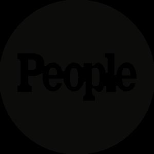 People+Magazine+LOGO+low+rexs.png