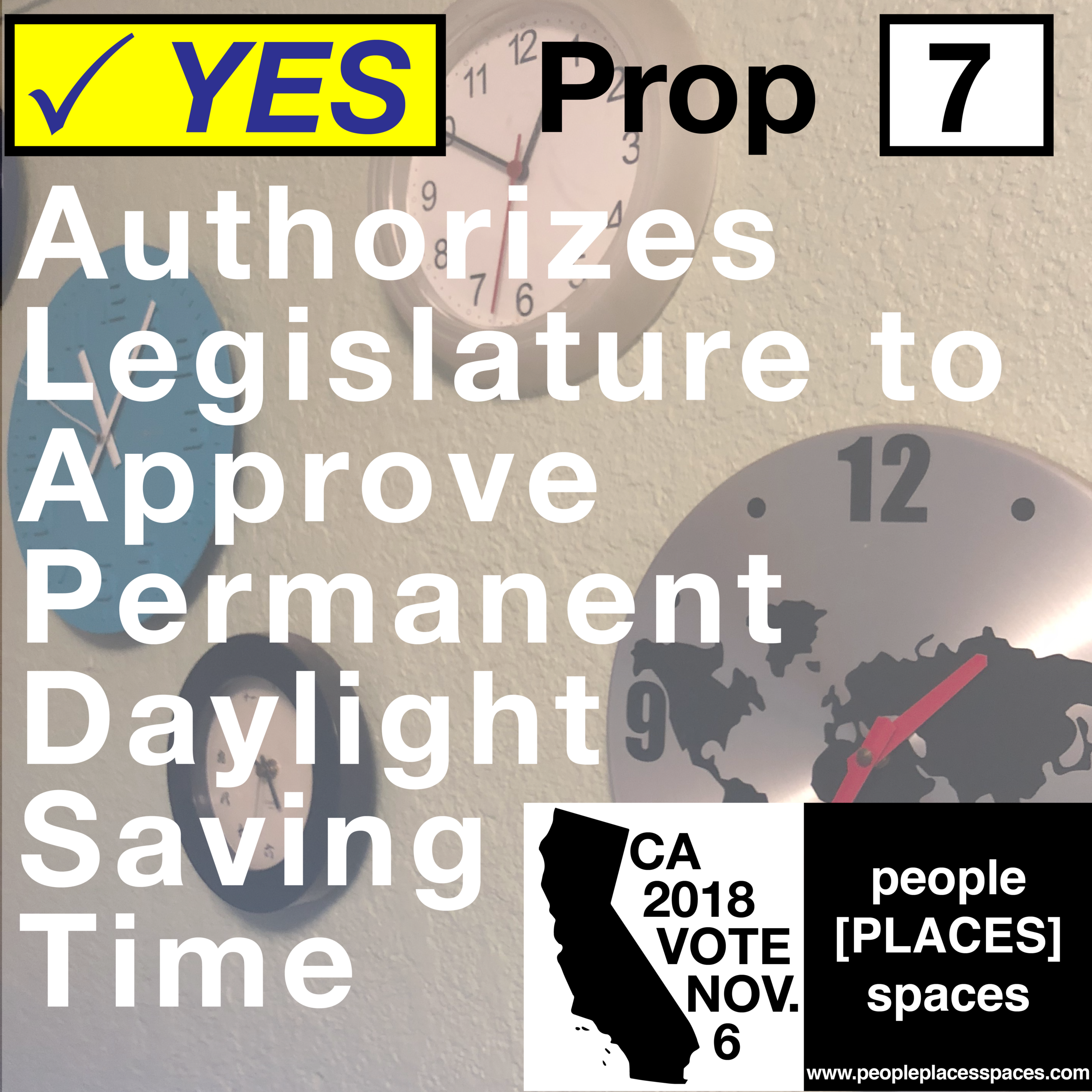 2018_Prop7_PPS_VoterGuide.png