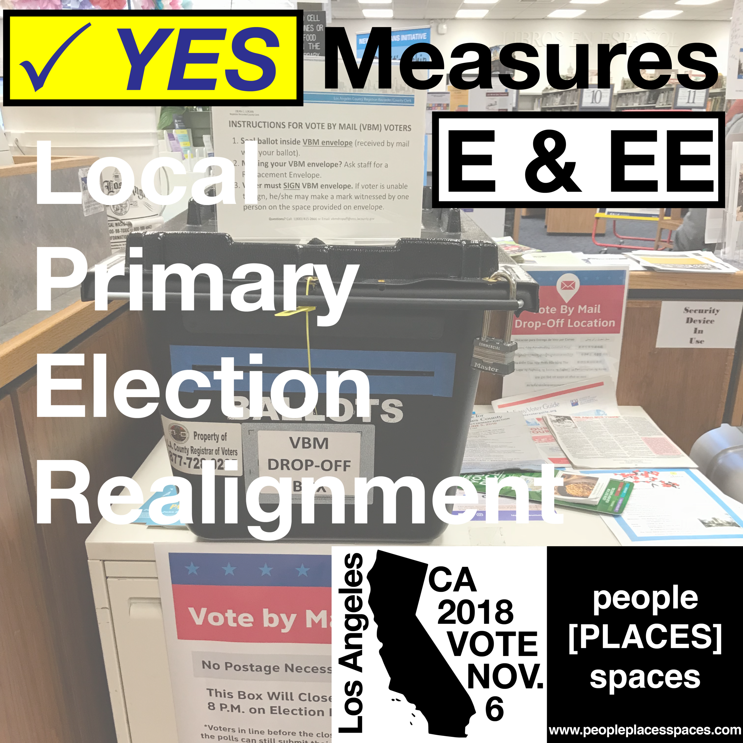 2018_Measure_E&EE_PPS_VoterGuide.png