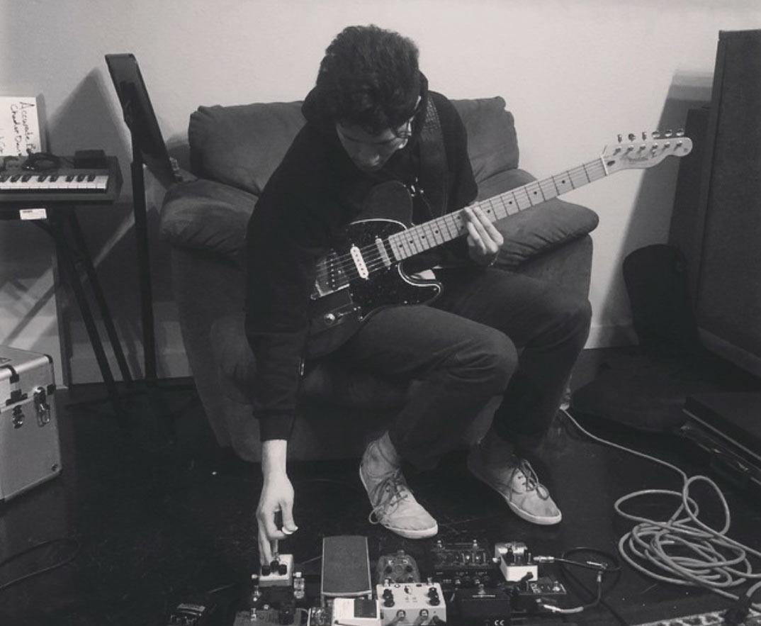 16-Rodriguez-guitar.jpg
