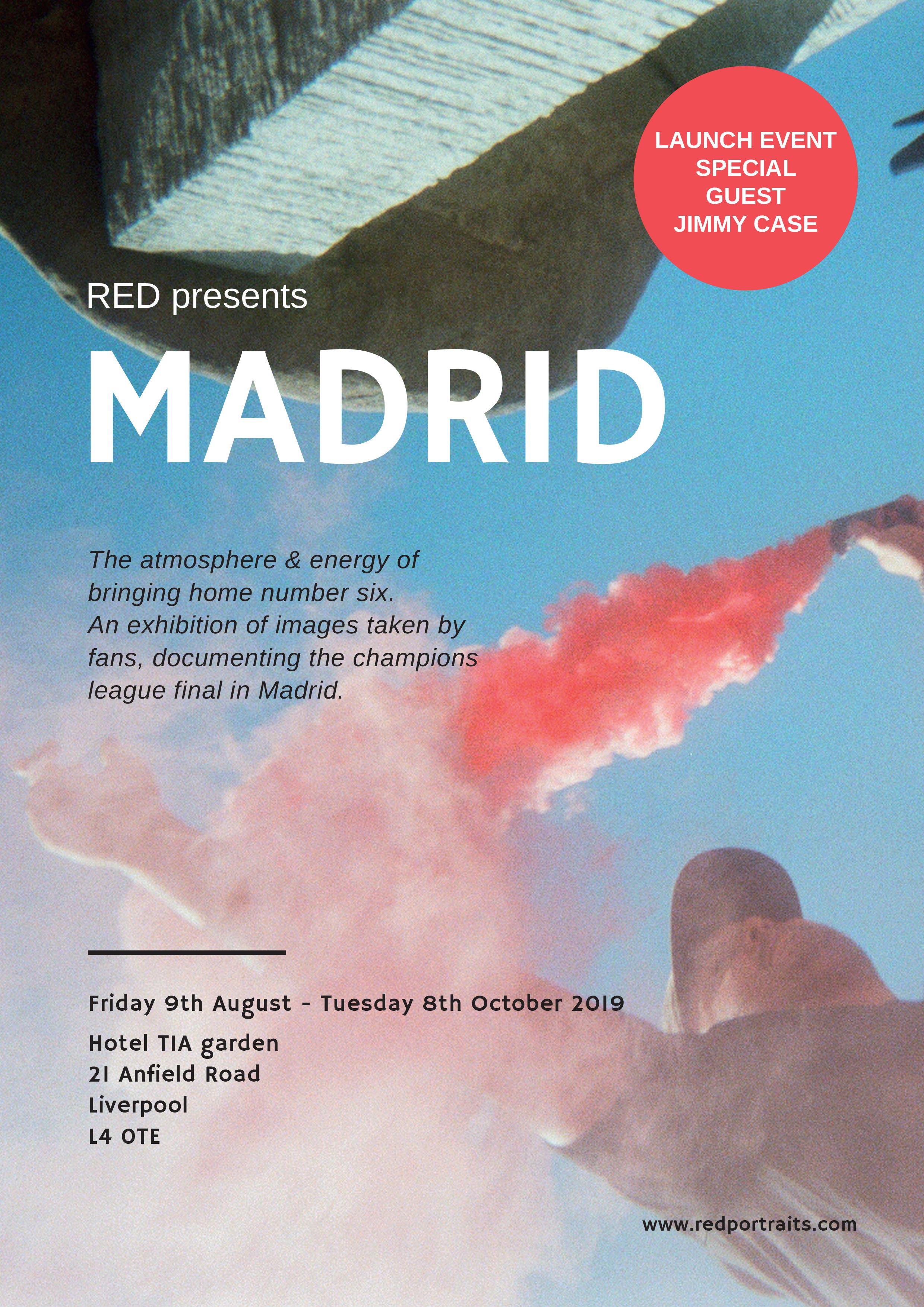 Madrid Leaflet.jpg