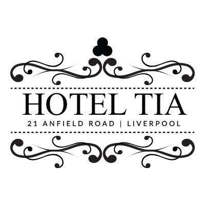 Hotel TIA Logo.jpg