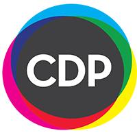 CDP logo copy.jpg