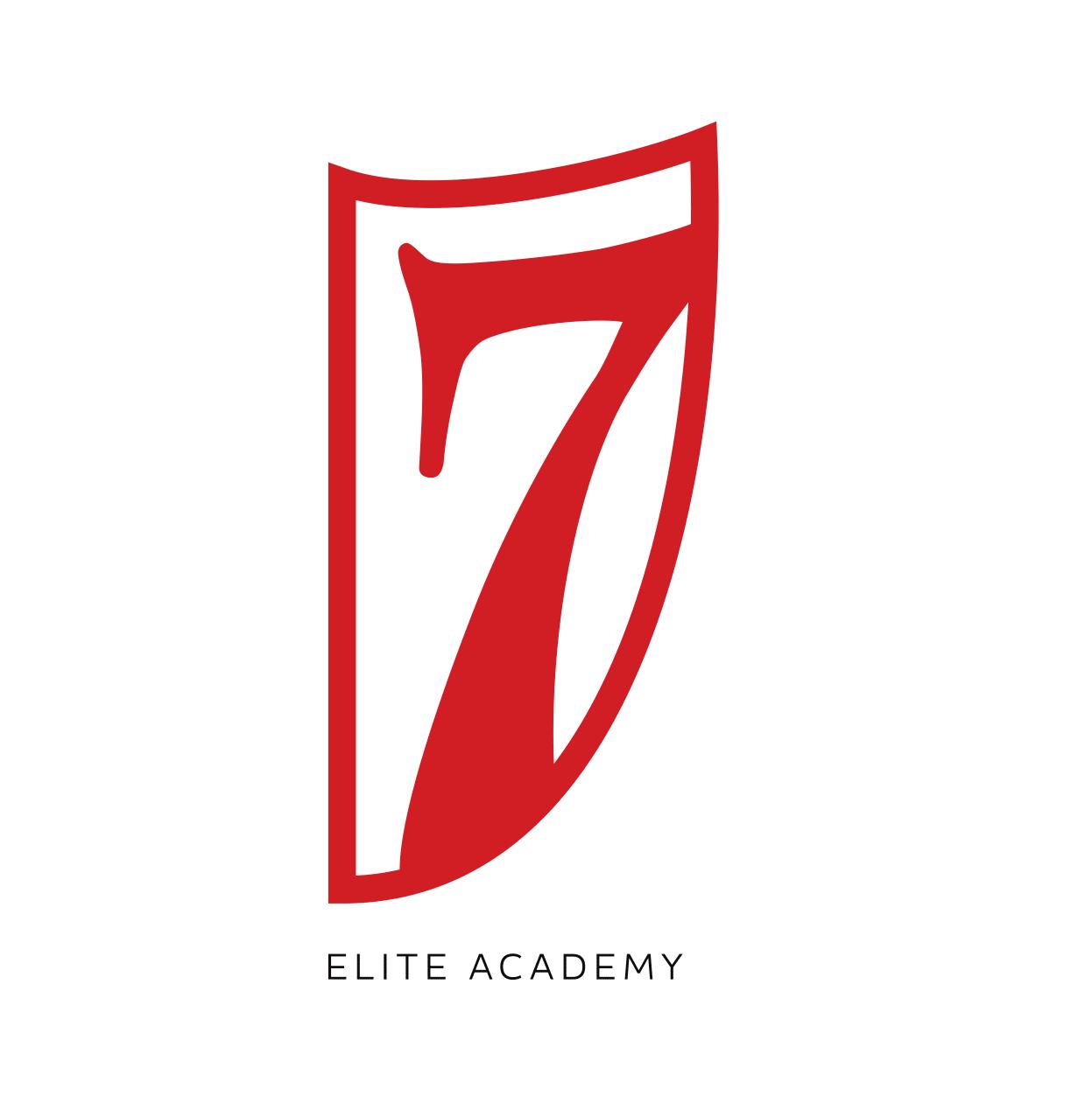7 Elite Potrait Logo_7-1.png