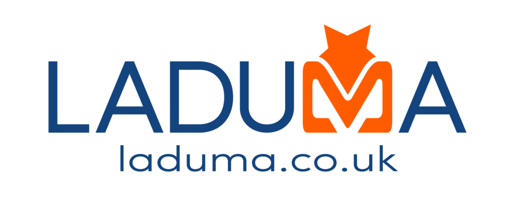 Laduma-Logo-Burn-blue-orange-no-background-1024x419.jpg