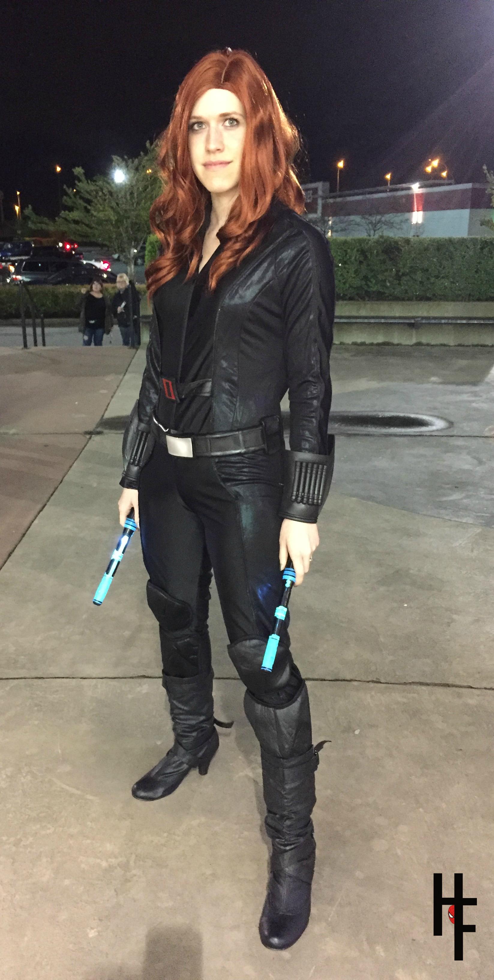 Black Widow1.jpg
