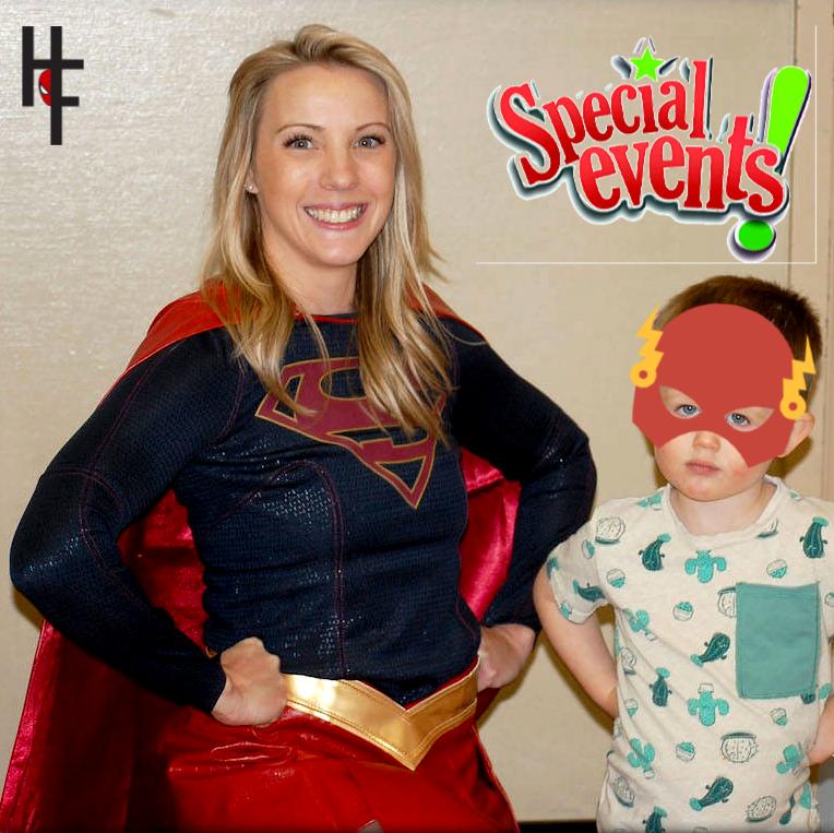 Supergirl promo.png