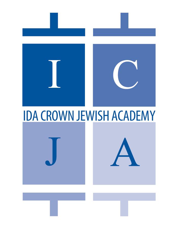 Ida Crown