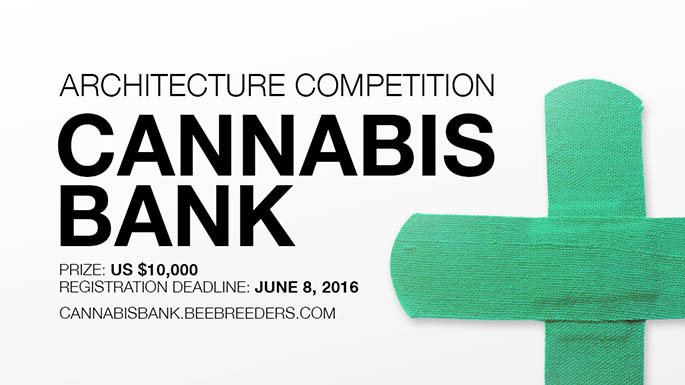 cannabis_competition_architecture_medical_marijuana_prescriptions_despensary_bee_breeders