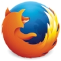 Click to download Mozilla Firefox browser