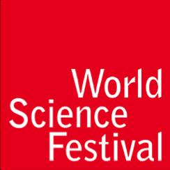 worldsciencefestival.png