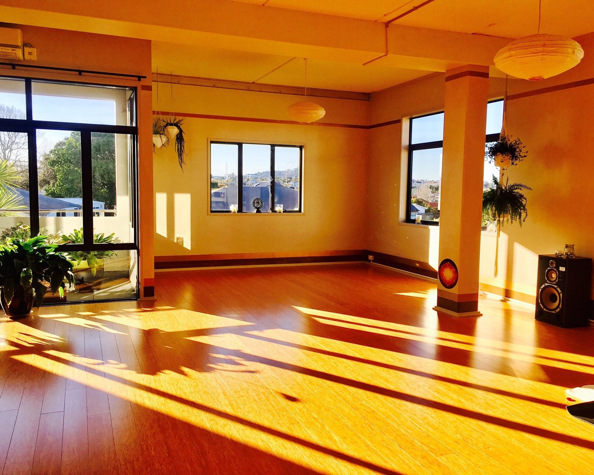 Sunshine+studio.jpg