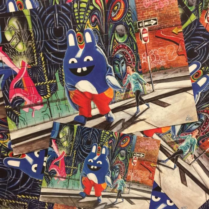 Bingo Bronson Cimpoe Gallery.jpg