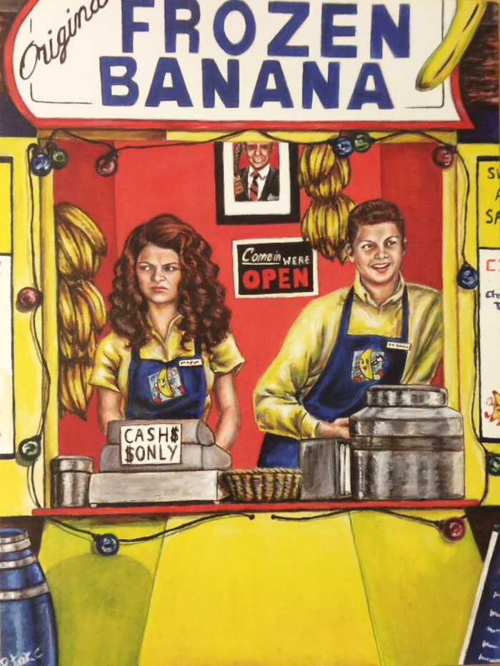 Banana Stand Cimpoe Gallery.jpg