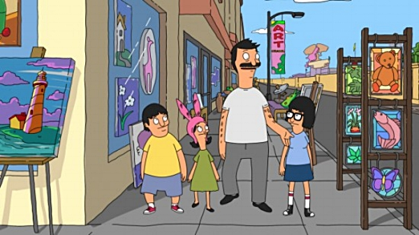 bobs-burgers-art-crawl-episode-8-2-550x309.jpg