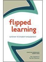 Flipped Learning Gateway.jpg