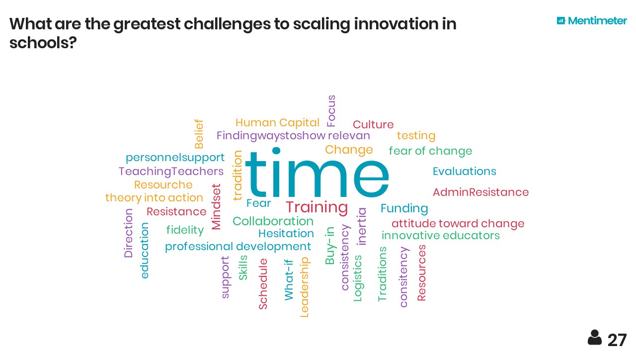 1-what-are-the-greatest-challenges-to-scaling-innovation-in-schools.jpg