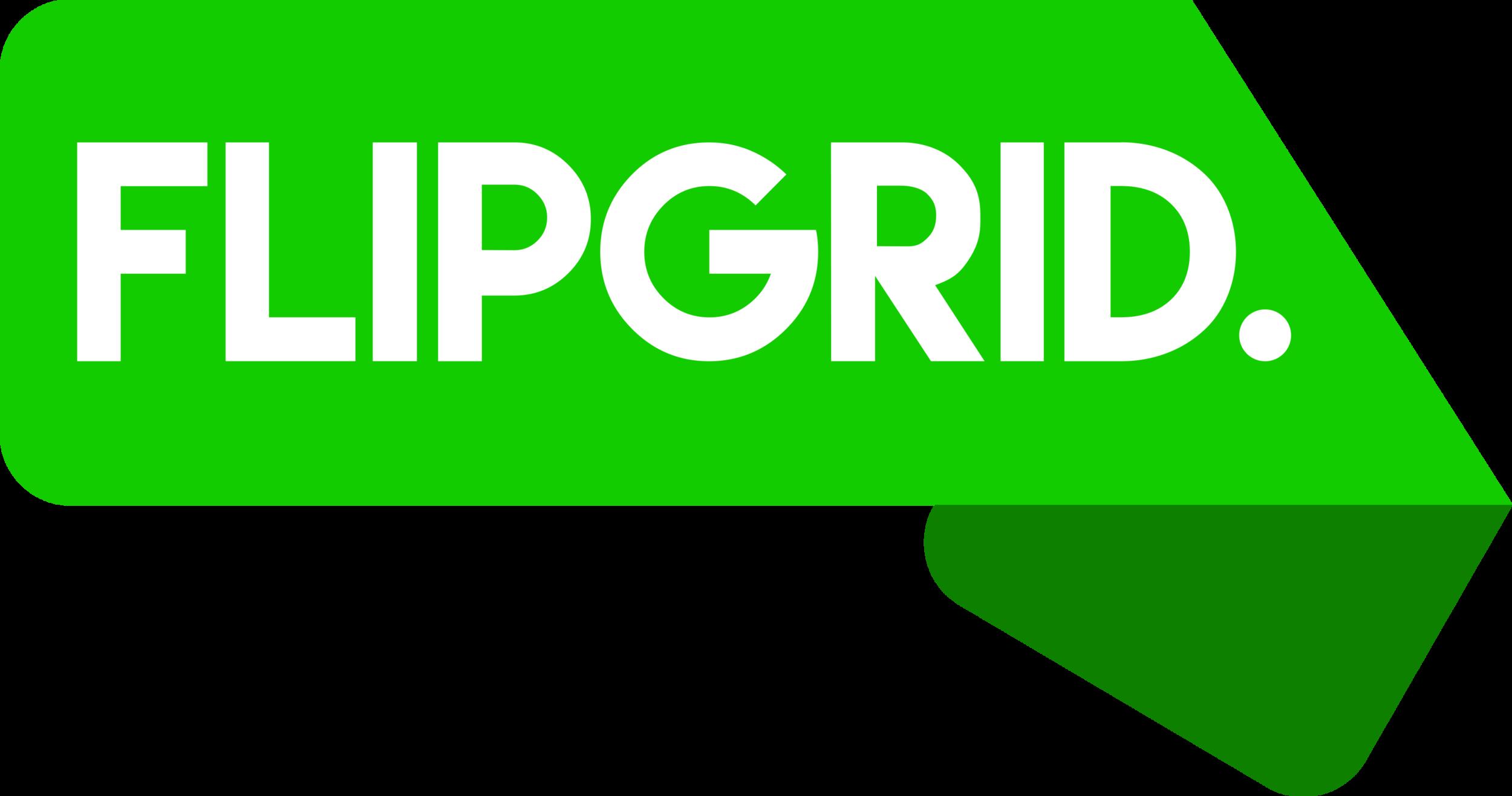 Flipgrid_logo.png