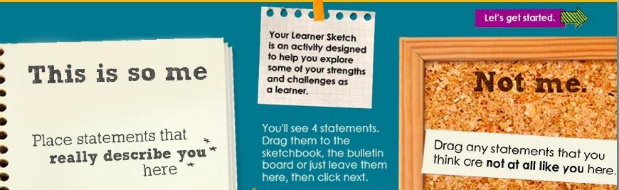 Learner Sketch.jpg