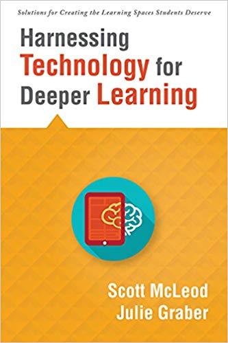 Deeper Learning Book.jpg