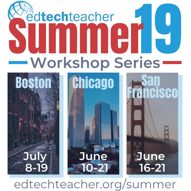 ETT Summer Workshops 2019.png