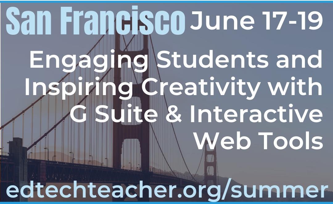 SF+-+Creativity+w_+G+Suite.jpg