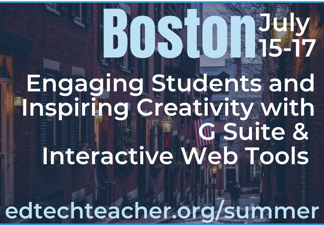 Boston+-+Creativity+w_+G+Suite.jpg