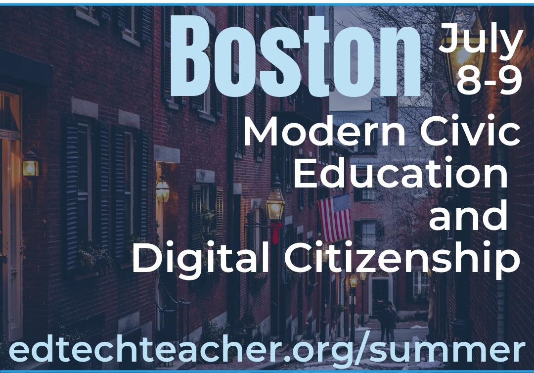 Boston+-+Civics+%281%29.jpg