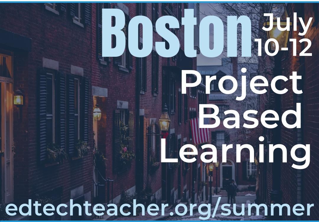 Boston+-+PBL.jpg
