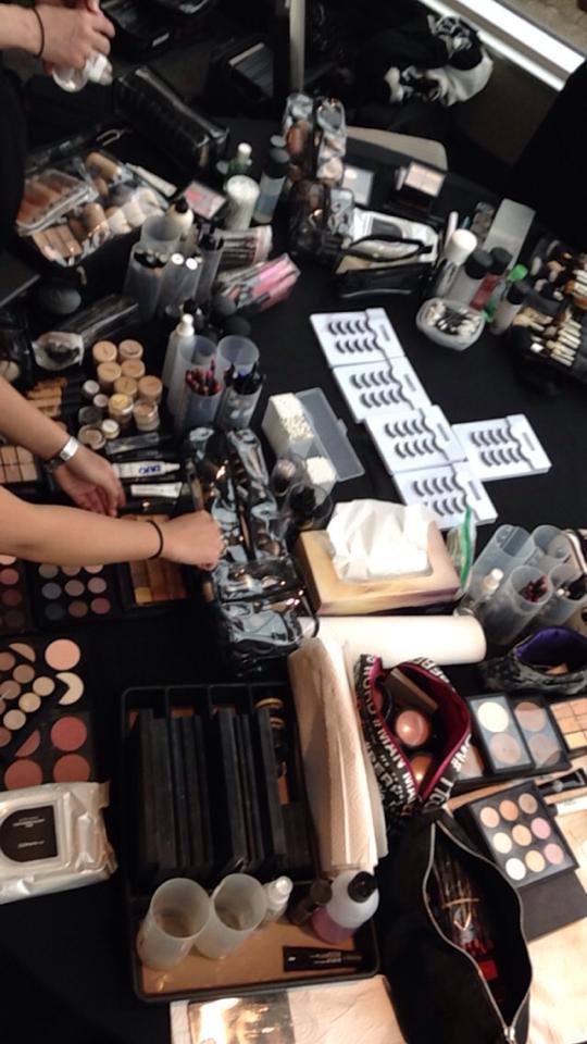 behind the scenes 4.jpg