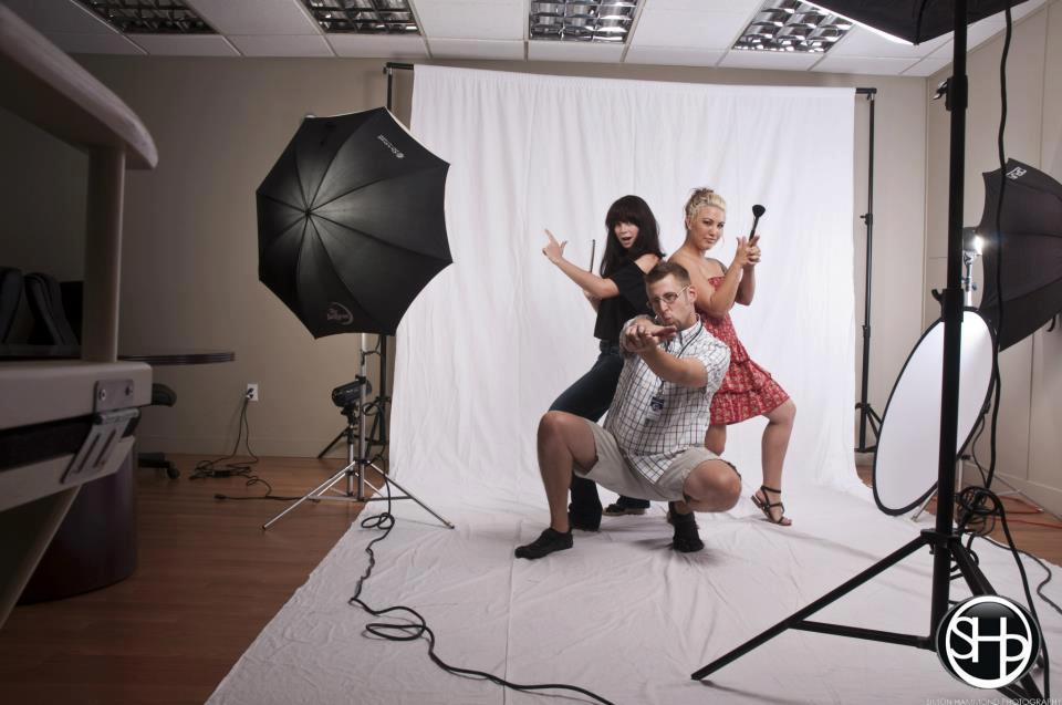 behind the scenes 12.jpg