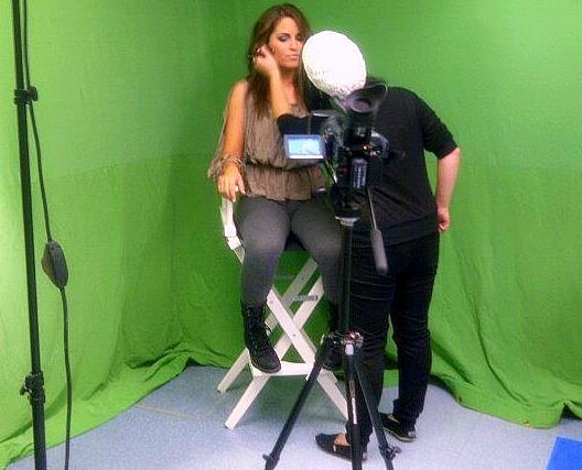 behind the scenes 15.jpg