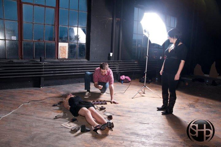 behind the scenes 19.jpg