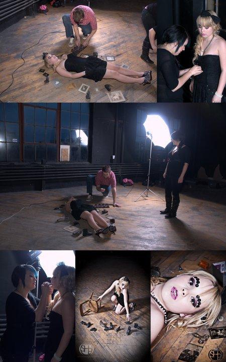 behind the scenes18.jpg