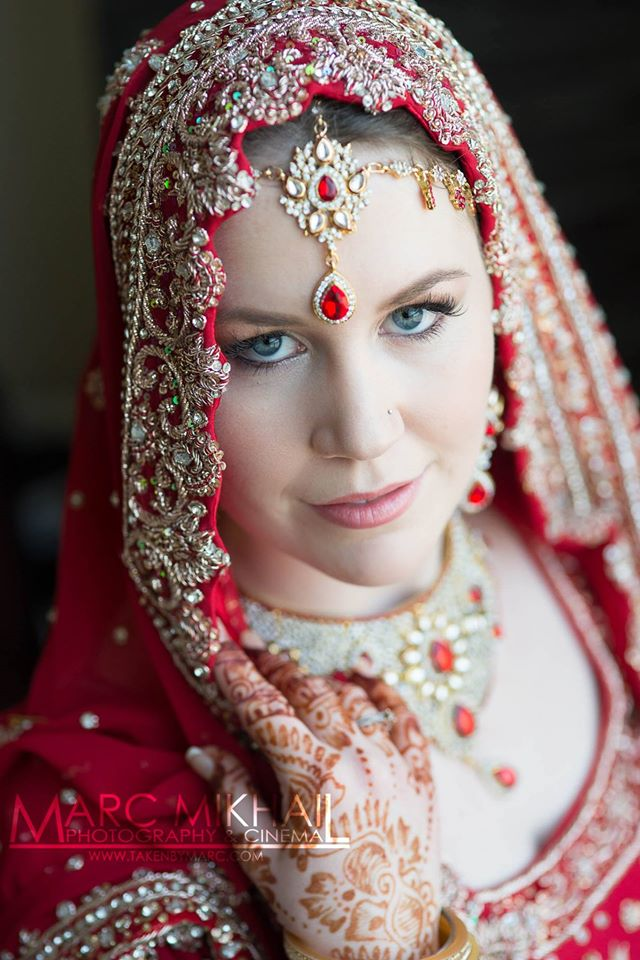 candice jugpal bride.jpg